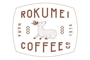 ロクメイ コーヒー