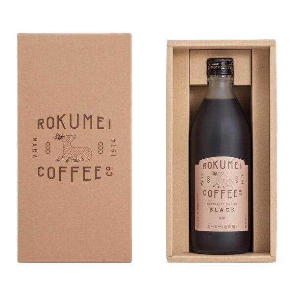 ロク メイ コーヒー コーヒー通販|ロクメイコーヒー【公式】