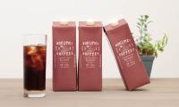 アイスコーヒー 3本セット